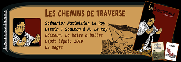 entete-chemins-traverse.png