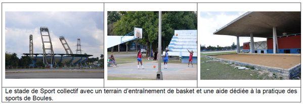 RAPPORT-CUBA-2013-DEFINITIF.PDF---Adobe-Reader-010-copie-3.jpg