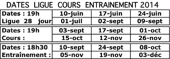 Dates-Cours.png