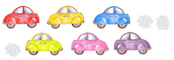 illustration-voiture-a-l-aquarelle-.jpg