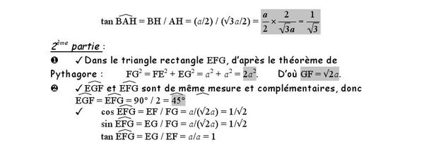math2-copie-1.jpg