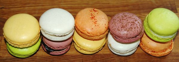 macarons collection aut 2010 026