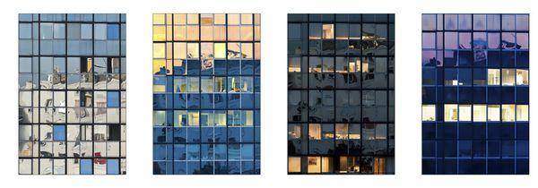 facade-lumiere-boulogne