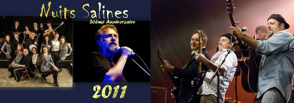 compo-nuits-salines-2011-bis.jpg