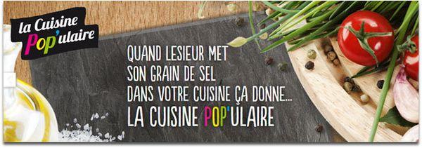 cuisine-populaire-lesieur-copie-1.jpg