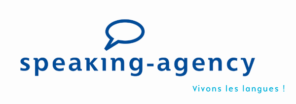 logo-speaking-agency-vivons-les-langues-2.png