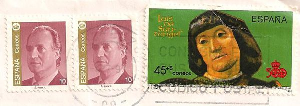 Timbres-Espagne2.jpg