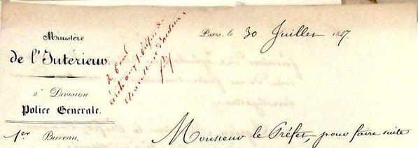 1847bourse.jpg