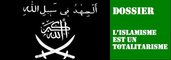 DOSSIER ISLAMISME TOTALITARISME-copie-1