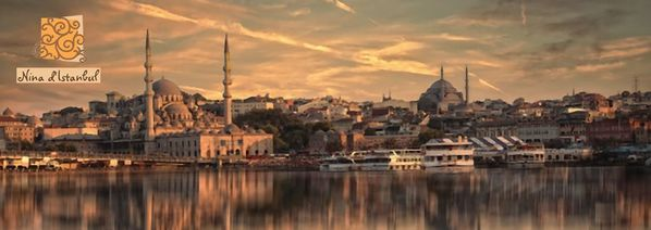 bandeau-couleurs-d-istanbul-sabine-.jpg