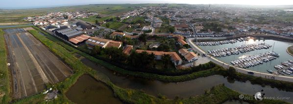 R0010479 Panorama copie2 redimensionner
