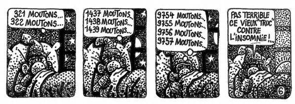 page-2-strip-6.jpg