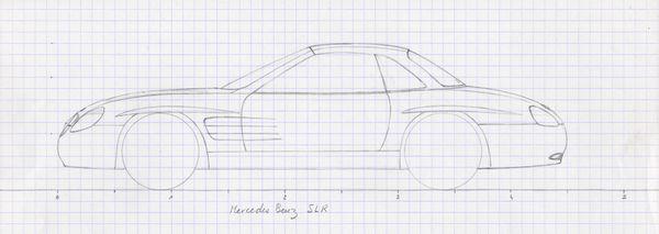 Mercedes-Benz-SLR.jpg