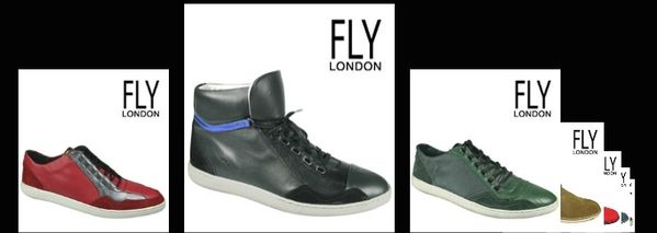 chaussures-Fly-London-4-copie-1.jpg
