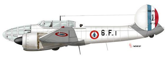 Bloch 175 6F (2)