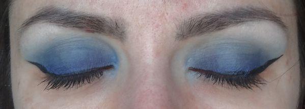 MU-smokey-bleu-fonce-03.JPG