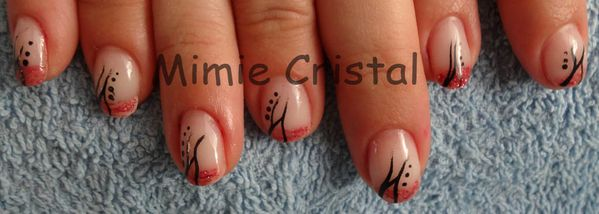 cliente_french_rose_paillettes_01.jpg