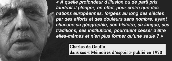 de-gaulle-nation-europeennes.jpg