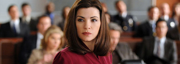 thegoodwife2