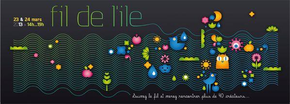 Fly DE lile-1web