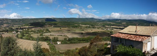 Panorama001.jpg