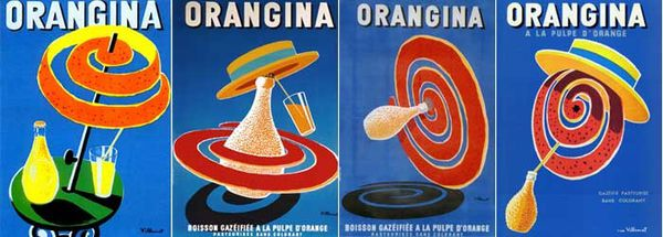willemot_orangina_1950s-176e00b.jpg
