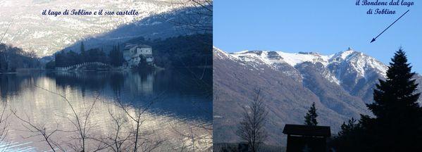 22012-02-24-lago Toblino e Bondone dal lago