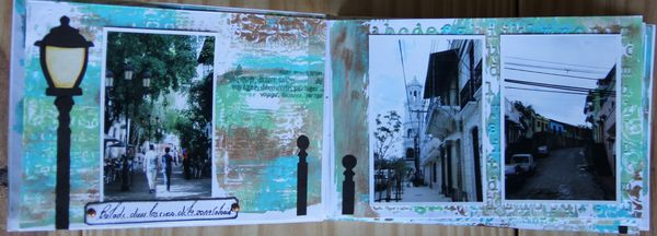 Republique-Dominicaine 4933