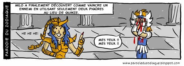 Saint-Seiya-lol-13.jpg