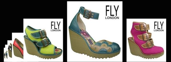 chaussures-Fly-London-2-copie-1.jpg