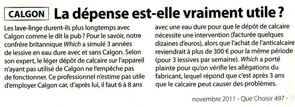 Calgon-Article.jpg
