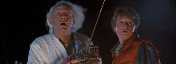 10bis back to the future