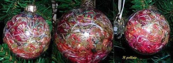 2010-12-sal fili sul filo delle stagioni-end