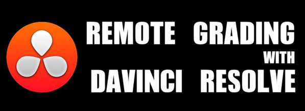 REMOTE-GRADING-DAVINCI-RESOLVE-11.jpg