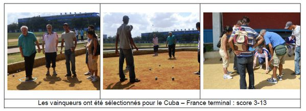 RAPPORT-CUBA-2013-DEFINITIF.PDF---Adobe-Reader-010-copie-10.jpg
