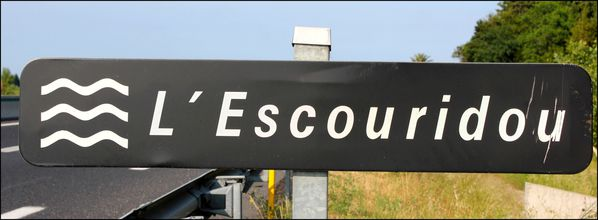 a-escouridou--1-.JPG