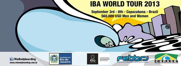 Rio-Bodyboarding-International-2013.jpg