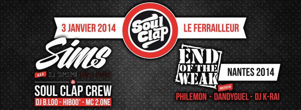 SOUL-CLAP--END-Of-The-WEAK-Nantes-2014---SIMS--aka-DJ-Simsi.jpg