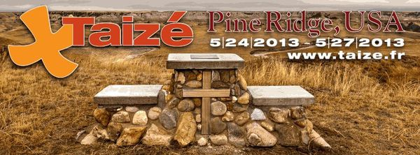 Taize-at-Pine-Ridge-Banner.jpg