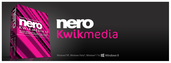 nero-kwik-media-gratuit-essential.png