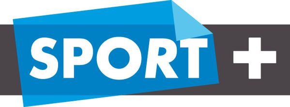 sport-plus-copie-1