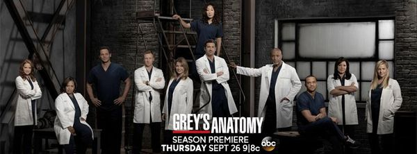 greys-anatomy-streaming-saison-10.jpg
