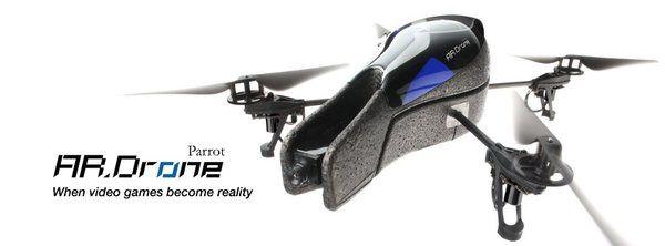parrot-ar-drone-homepage.jpg