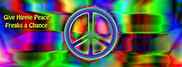 givepeaceachance