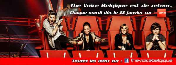 the-voice-belgique-2.jpg
