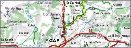Carte-Col-bayard2.JPG