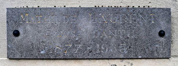 Campagne de France 1814 (35) Pierre Joseph MAXE