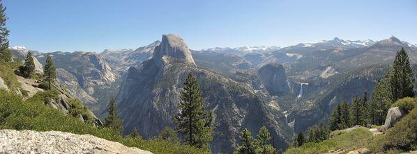 2012-05-13-Yosemite 7485 stitch