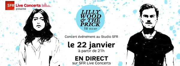 SFR-Live-Concerts---Lilly-Wood-and-the-Prick.jpg