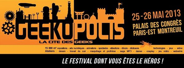 geekopolis_affiche.jpg